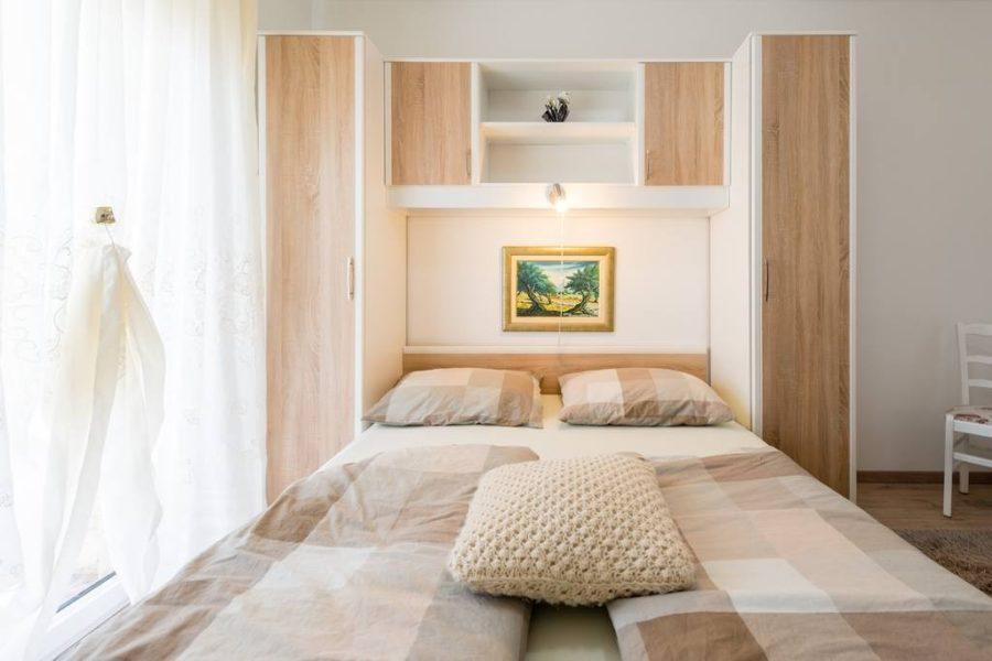 3ca_bed2