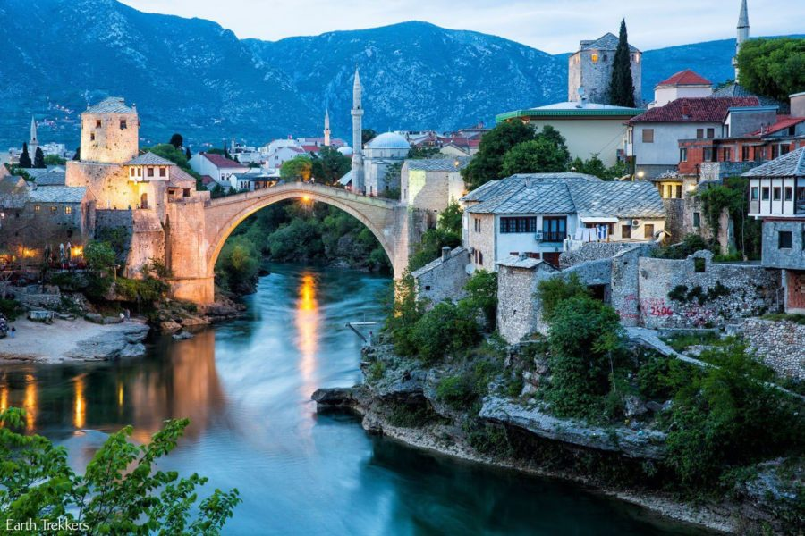 Old-Bridge-Mostar.jpg.optimal