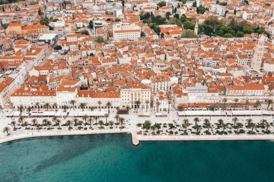 Split-Croatia-what-to-do