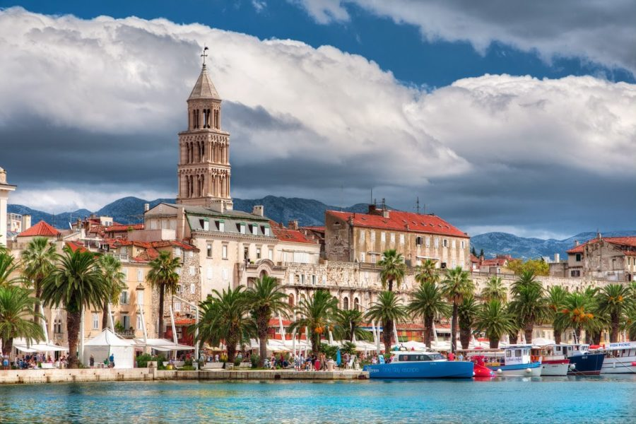 Split-Croatia_Silimon-Photojpg