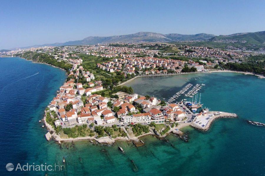dalmatia-split-stobrec-croatia-19-l