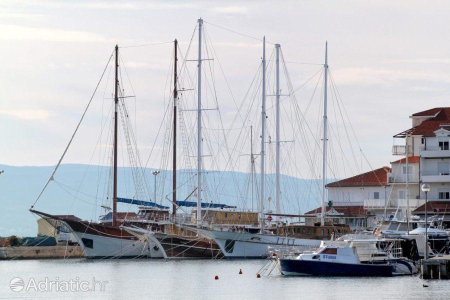 dalmatia-split-stobrec-croatia-7-l