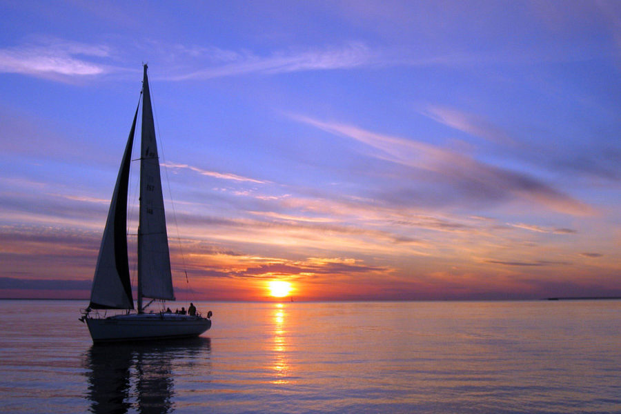 sunset-sailing-tour-1