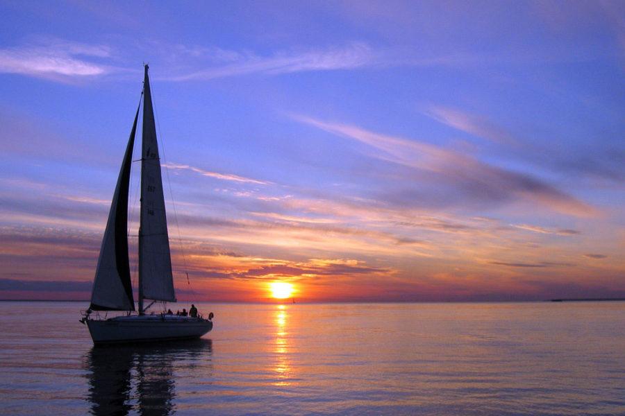 sunset-sailing-tour-1